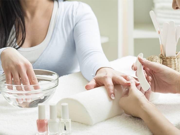 opleiding-Manicure.jpg